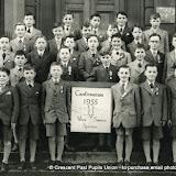 1955_Confirmation class.jpg