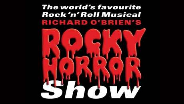Theatre Review: The Rocky Horror Show - Kings Theatre, Glasgow ✭✭✭✭