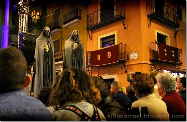 La Fira en Imatges 2016 ©rfaPV elSocarraet (4)