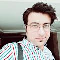 Arash Eskandari Niya - photo