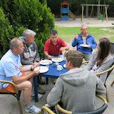 2015 Kamp (Veldhoven) - IMG_0073.JPG