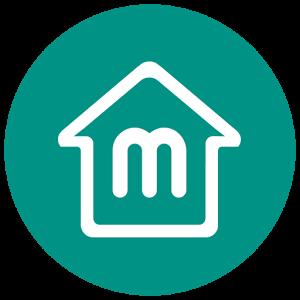 M Launcher -Marshmallow 6.0 KK PRIME v1.97