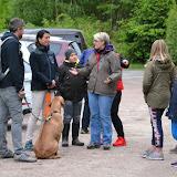 24. Mai 2016: On Tour zur Himmelsleiter Tirschenreuth - DSC_0276.JPG