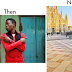 Olamide: Then Vs Now Photos