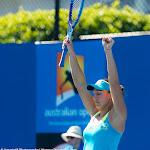 Tamira Paszek - 2016 Australian Open -D3M_4374-2.jpg