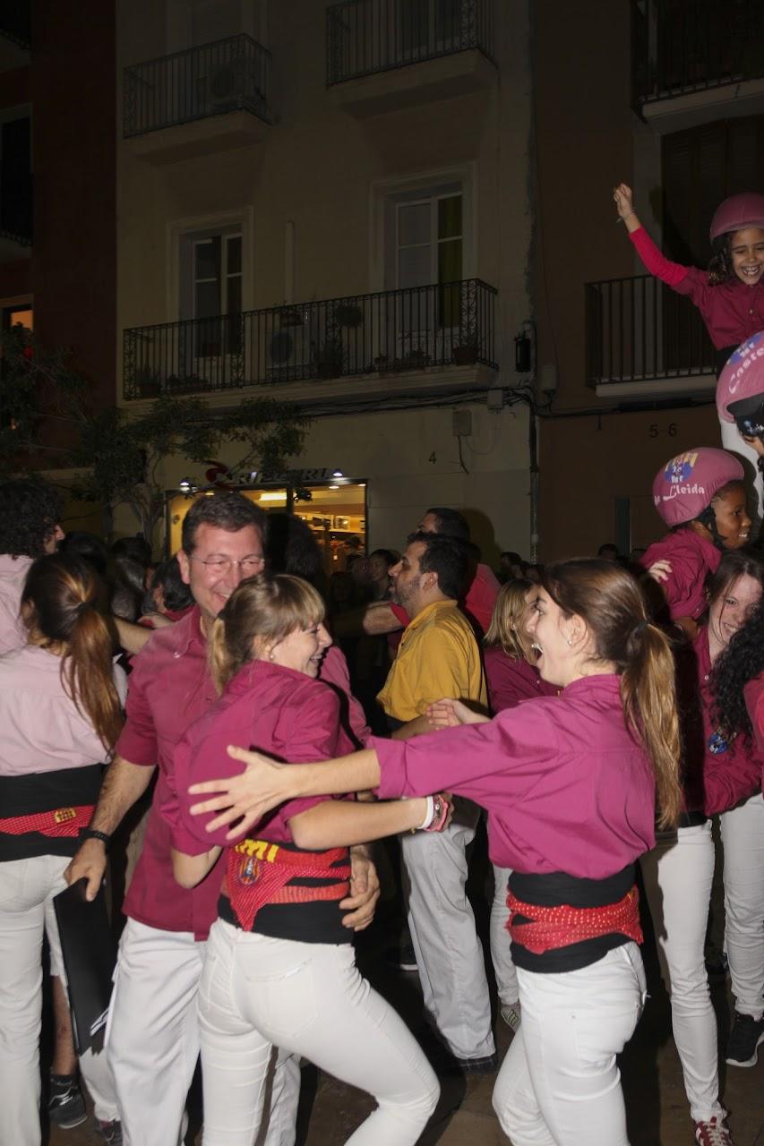 XLIV Diada dels Bordegassos de Vilanova i la Geltrú 07-11-2015 - 2015_11_07-XLIV Diada dels Bordegassos de Vilanova i la Geltr%C3%BA-69.jpg