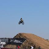 Moto Extreme Show