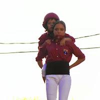Actuació Festa Major Vivendes Valls  26-07-14 - IMG_0264_fotor.JPG