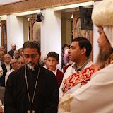 Ordination of Fr. Reweis Antoun - _MG_0742.JPG