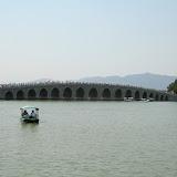 China 2007 - Summer Palace