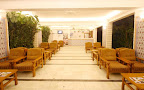 Фото 3 Beltur Hotel
