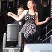 Optreden Bevrijdingsfestival Zoetermeer 5 mei Stadhuisplein (43).JPG