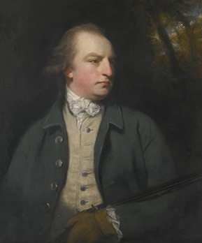 Portrait_of_Aubrey_Beauclerk__5th_Duke_of_St__Albans_1740_-_1802__hlaf_length__wearing_a_green_coat_and_holing_a_flintlock_by_Joshua_Reynolds_on_artnet-2015-07-10-06-00.jpg