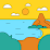 Noelia Daiana Sosa Sifuentes's profile photo
