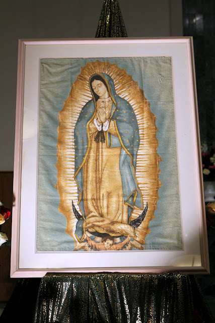 Virgen of Guadalupe 2014 - IMG_4584.JPG