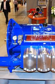 pompa EHP-3K 200 (1).JPG