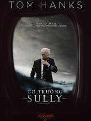 Sully - Cơ trưởng sully