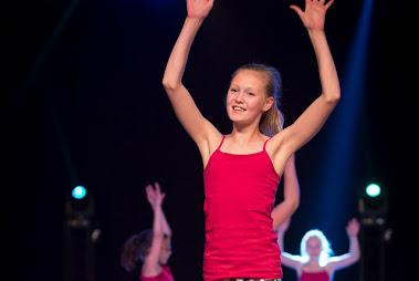 Han Balk Agios Dance-in 2014-1055.jpg