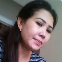 Essy Atmadipura