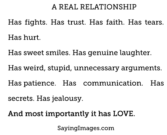 Famous Quotes About Love Relationship