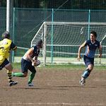 photo_100821-l-03.jpg