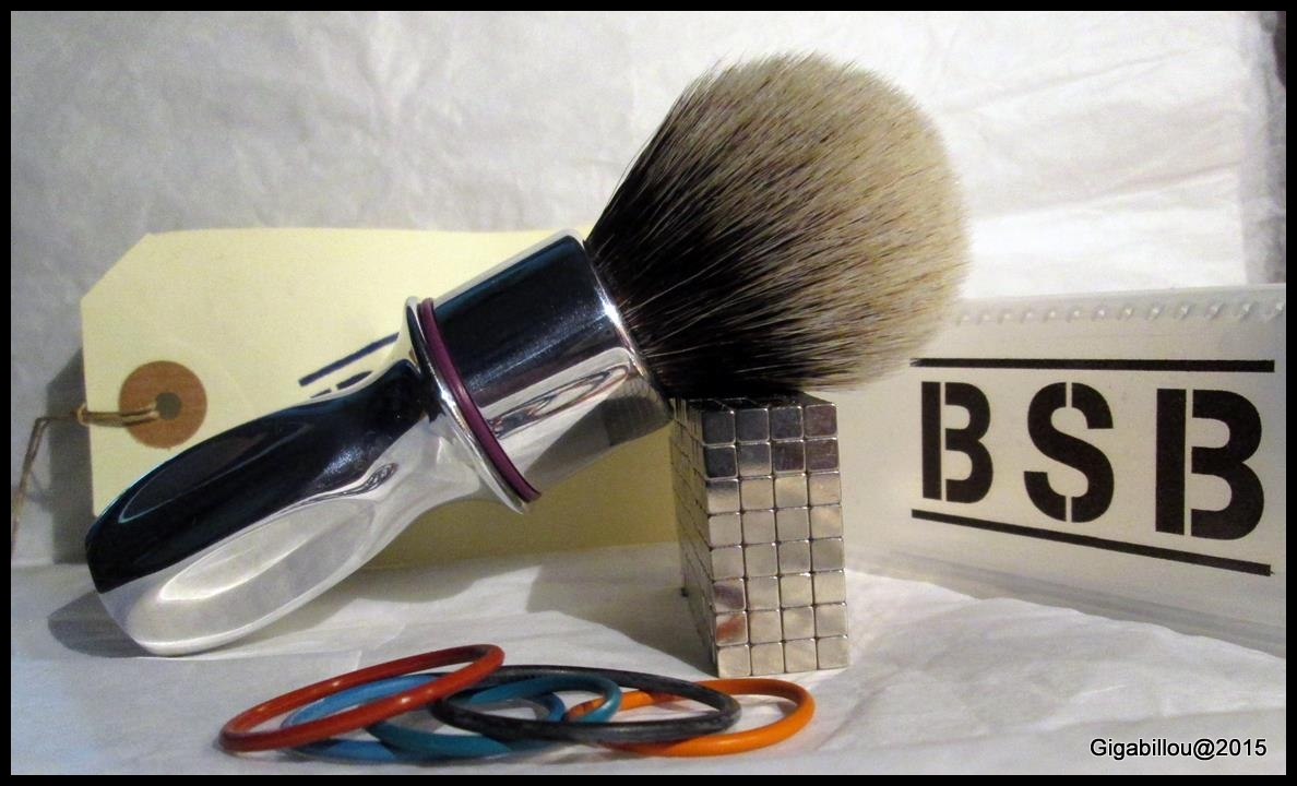 BSB Rubberset 400 du Dr Dulcamara IMG_1922%2B%28Custom%29