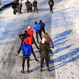 Winter - Winter-064.jpg
