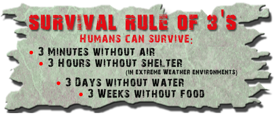 [Survival-Rules3%5B3%5D]