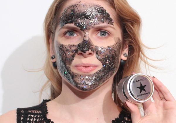 GlittermaskGlamglow15