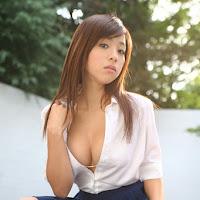 [DGC] 2008.02 - No.540 - Yu Akiyama (秋山優) 005.jpg