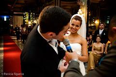 Foto 0804. Marcadores: 11/09/2009, Casamento Luciene e Rodrigo, Rio de Janeiro