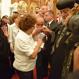 H.H Pope Tawadros II Visit (2nd Album) - DSC_0664%2B%25283%2529.JPG