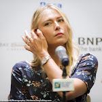 Maria Sharapova - 2015 WTA Finals -DSC_9969.jpg