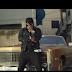 Video: Harmonize - Sandakalawe    Mp4 Download