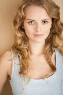 Andrea Brooks   Net Worth, Income, Salary, Earnings, Biography, How much money make?
