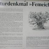 2009AusflugRaesfeld
