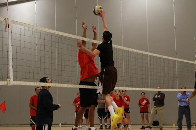 St Mark Volleyball Team - IMG_3554.JPG
