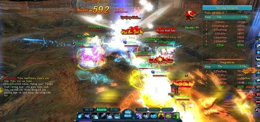 Game kiếm tung Image004