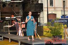 Stadtfest Herzogenburg 2016 Dreamers (4 von 132)