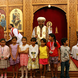 Divine Liturgy & 2010 Competition Results - IMG_2783.JPG