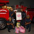 Holiday Archive - Firemen_%2526_Kiki_3..jpg