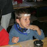 Campaments a Suïssa (Kandersteg) 2009 - CIMG4536.JPG