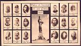 I Guerra Mondiale - 1918%2BE.jpg