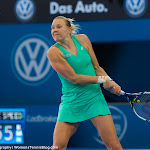 Kaia Kanepi - Brisbane Tennis International 2015 -DSC_2823-2.jpg
