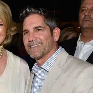 How Much Money Does Grant Cardone Make? Latest Net Worth Income Salary