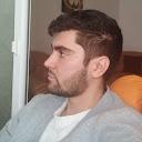 Nicu Mihai
