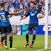 Hoffenheim afunda o Schalke na lanterna; Colônia e Leipzig ficam noempate