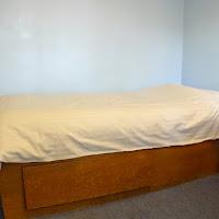 Room X-bed