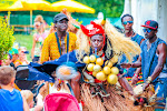 Afrika_Tage_Wien_© 2016 christinakaragiannis.com (14).JPG