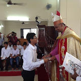 Confirmation 2016 - IMG_5109.png
